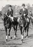 1956 Helga, Sieger Manfred Bongard