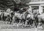 1956 Turnier in Refrath