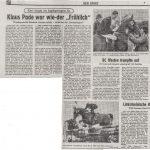 1958 Pade wie der Fröhlich