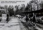 1959 Turnier Müngersdorf