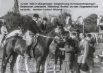 1959 Turnier in Müngersdorf
