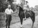 1959 Vater Rotkranz