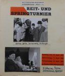1960 16-18 April