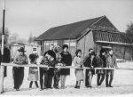 1960 Kanevalsreiten