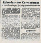 1961 19.09.1961