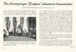 1963 Kornspriner-Fanfare 1963