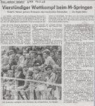 1968 14.05.1968