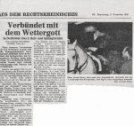 1969 6.11.1969