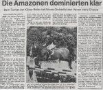 1969 Kölner Meisterschaft 1969
