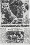 Gisela Franken