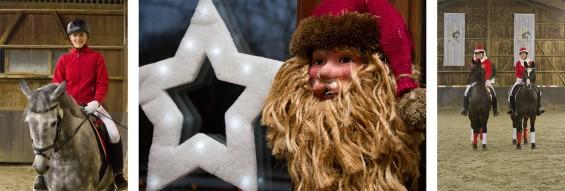 Kornspringer-Weihnachtsfeier-2014-news